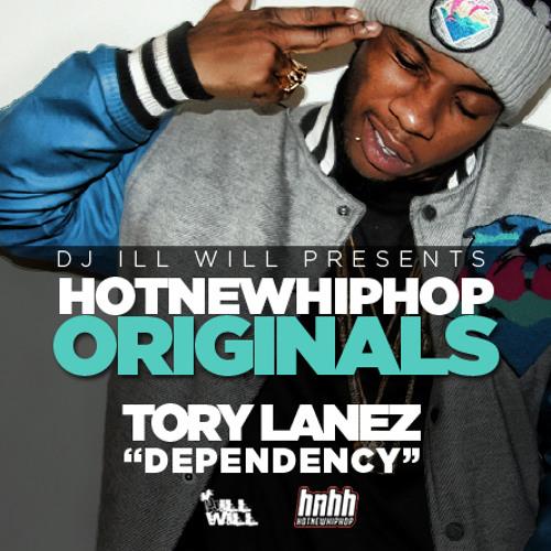 Tory Lanez - Dependency (HNHH Original)