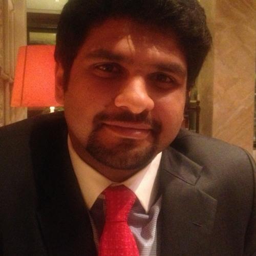5XSREE: Anant Goenka, @AnantGoenka, head of new media for Indian Express