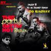 This party gettin hot remix deejay raghav