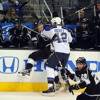 NHL: Tentative Deal Reached