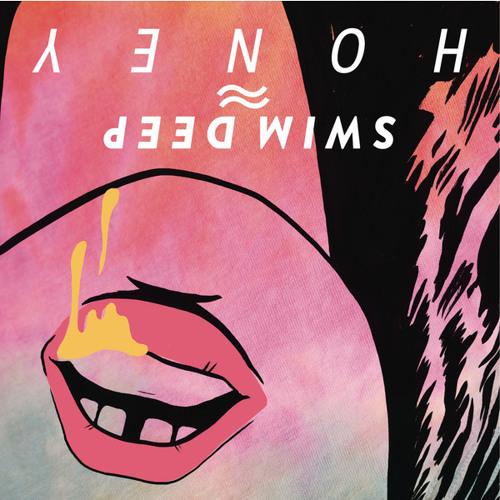Swim Deep - Honey (Diamonds & Dynamite Remix)