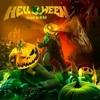 Helloween - 02 - World Of War [Sample 2]