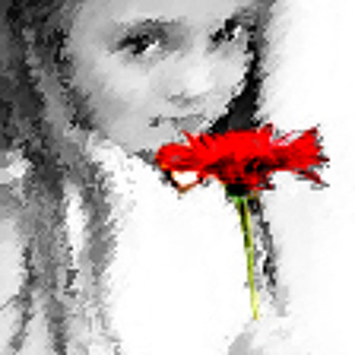 The Children with the flower (mp3)