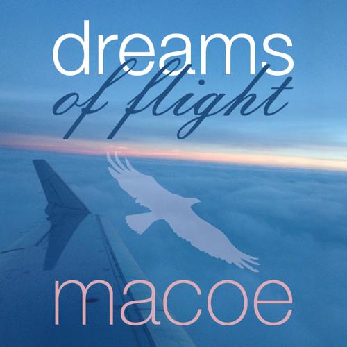 Dreams of Flight