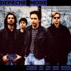 Depeche Mode - Higher Love (Alien Temple Mix)