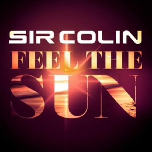 Sir Colin - Feel the Sun (Jason Jaxx Attack Remix) ***Nr.1 on SDC***