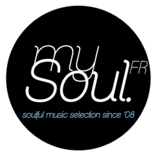 Mysoul 2013