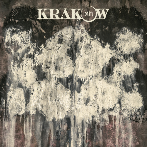 KRAKOW - Hymn to the Winds