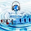 Clodplay   Clock   Static Insane Remix  DJ MOTIFISTA