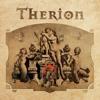 Therion - La licorne d'or