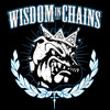 Wisdom in Chains - Twilight Zone (Golden Earring Cover)