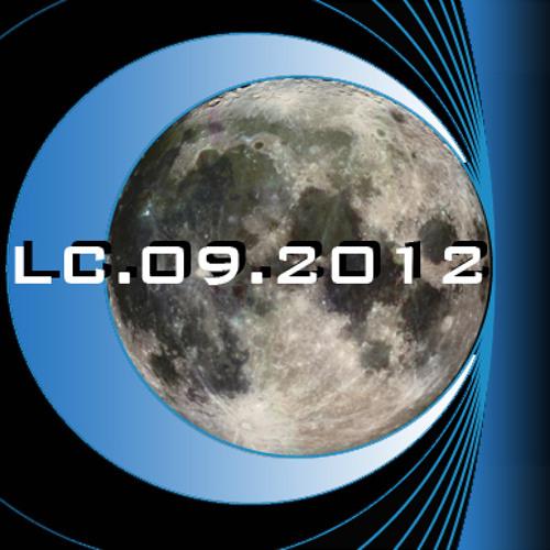 Lunarcast-09-Pwny-lunarcast.net