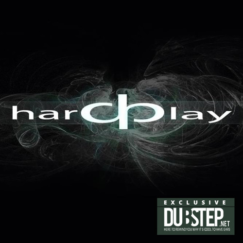 Kick It! by Hardplay - Dubstep.NET Exclusive