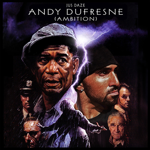 Andy Dufresne (Ambition)