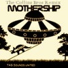Mothership (The Collins Bros Remix Scloud Edit) - TAG Sounds United