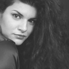 Home - Sheryl Crow (cover Luciana Calixto)