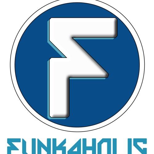FUNKAHOLIC | DJ MELO-D's BDAY BASH | Sat 26th Jan @ Revolution America Square EC3N 2LS | 07939296977