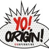 Yo! Origin 20 Years of Hip Hop Mixed and scratched up live by: J-Me Griffiths & E-Klectik 26.10.12
