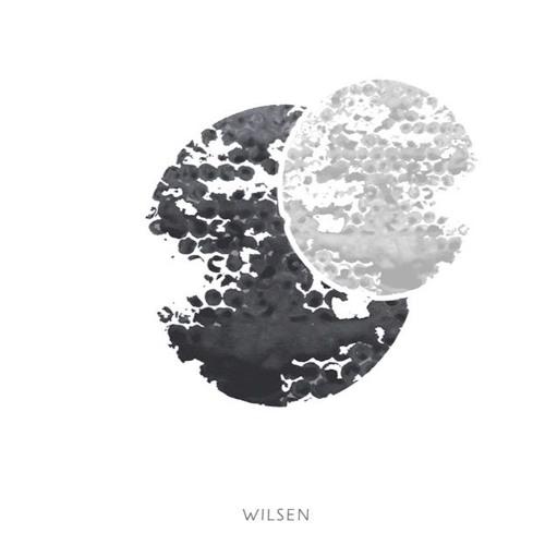 "Wilsen - ""Anahita"""