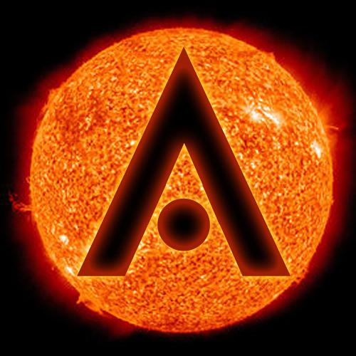 Action - Sun