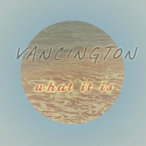 Vancington - What It Is (Rotkraft remix)(Free Download on Buy Track Link!)