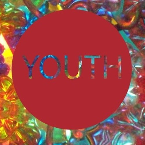 london-youthband