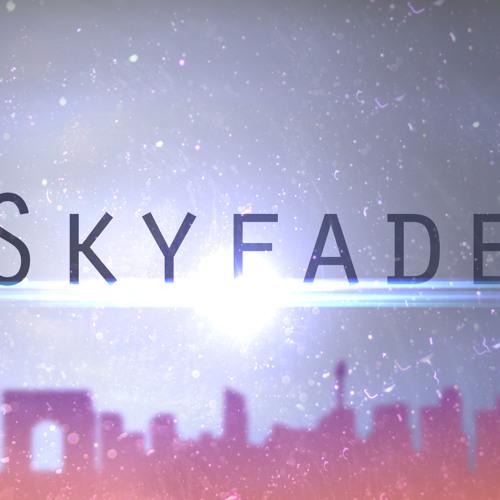 Skyfade - Get over