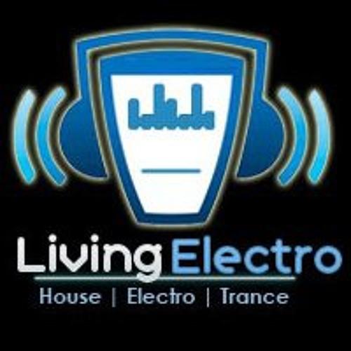 Dj Antoine - Im My Dreams Alonm Electro Remix