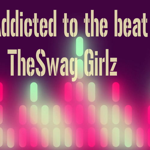 """The Mixed Melodies """"Addicted To The Beat"""" (Original song)"""