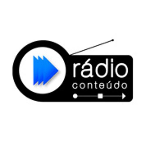 FACEGAME RADIO CONTEUDO
