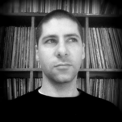BR084 | Florian Blauensteiner - Guest Mix January 2013