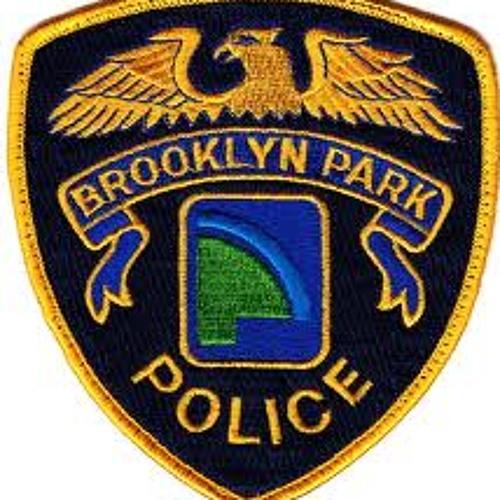 Brooklyn Park, MN Police Respond To Shooting At Party 1/6 At Moonraker Apts