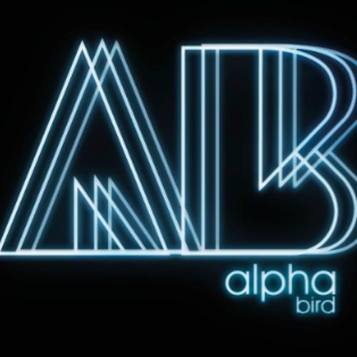 AlphaBird - Mixtape (The New Classics)