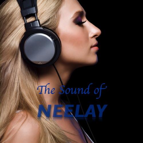 The Sound of Neelay