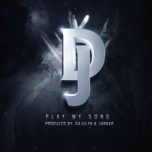 Play My Song (Intro)