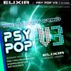ELIXIR PSY POP V3 the melody grind