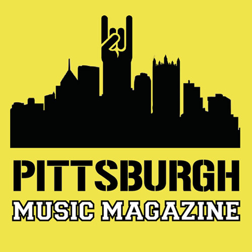 Candlelight Red interview with Pittsburgh Music Magazine