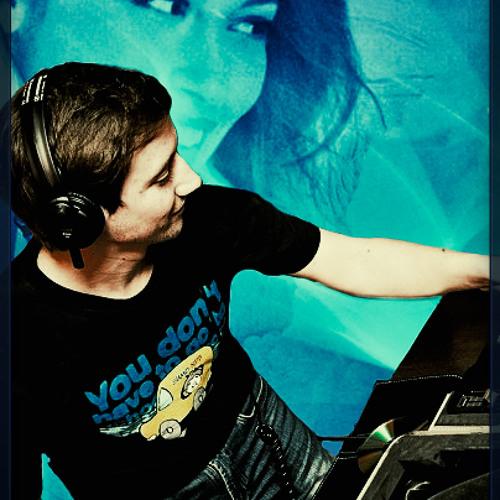 Kirill Y - Groove On pt. 3 (Still Groovin')