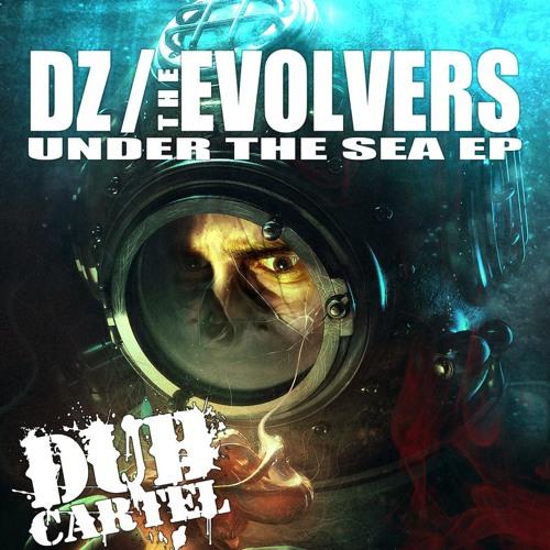 DC037 [DZ/Evolvers]
