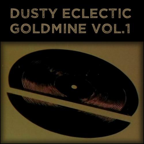 Dusty Eclectic Goldmine Vol.1 Demo 1