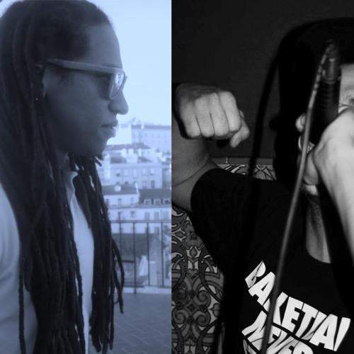 SirBinniMawzsProductions HipHop&DubStep Tripe 11 - Binni Mawzs (Peste Negra) Ft Stag (Still Lion)