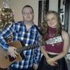 Beneath You're Beautiful cover Rebecca Kenny & Graham Keatinge