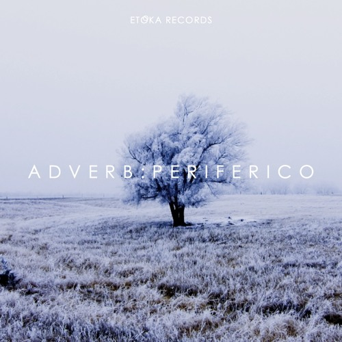 EKAR039/Adverb-Periferico/Preview
