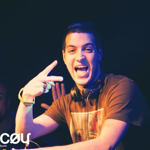 Guille Placencia - January Set 2013