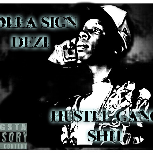 fuck em all by dolla sign dezi