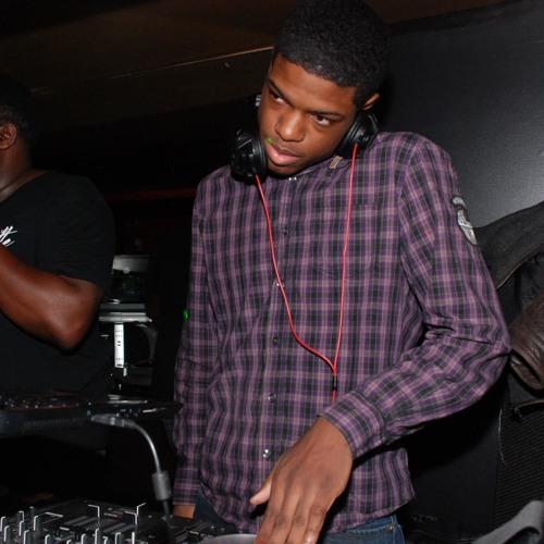 DJ Jeff Fresh Mix Konpa Decembre 2012