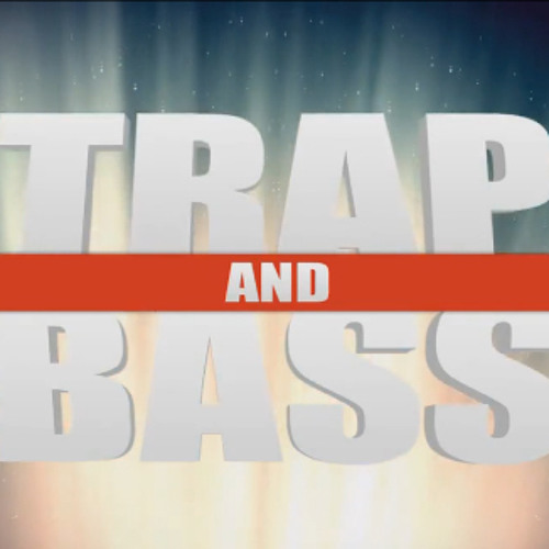 Trapstep Mix
