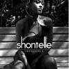 Shontelle -  Impossible (Acoustic)
