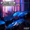 Platinum Session Drums demo ( HotMusicFactory.com )