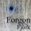 Forgon the Fjork  - Mrs R (music Kevin MacLeod)